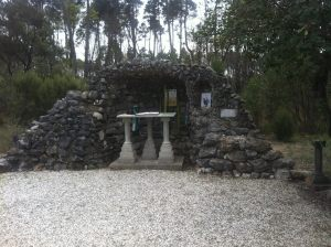 altar staffoli