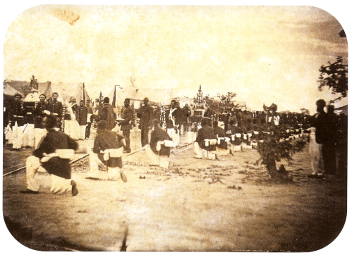 Procession_in_Paraguay_1868
