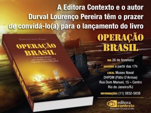 OPERACAO-BRASIL_CONVITE-MUSEU-NAVAL
