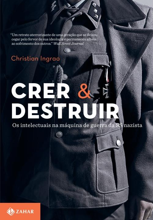 arte_CrerEDestruir.indd