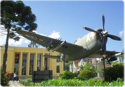 museu-do-expedicionario