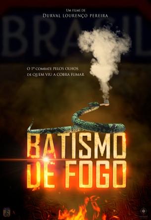 poster-batismo-de-fogo-nov