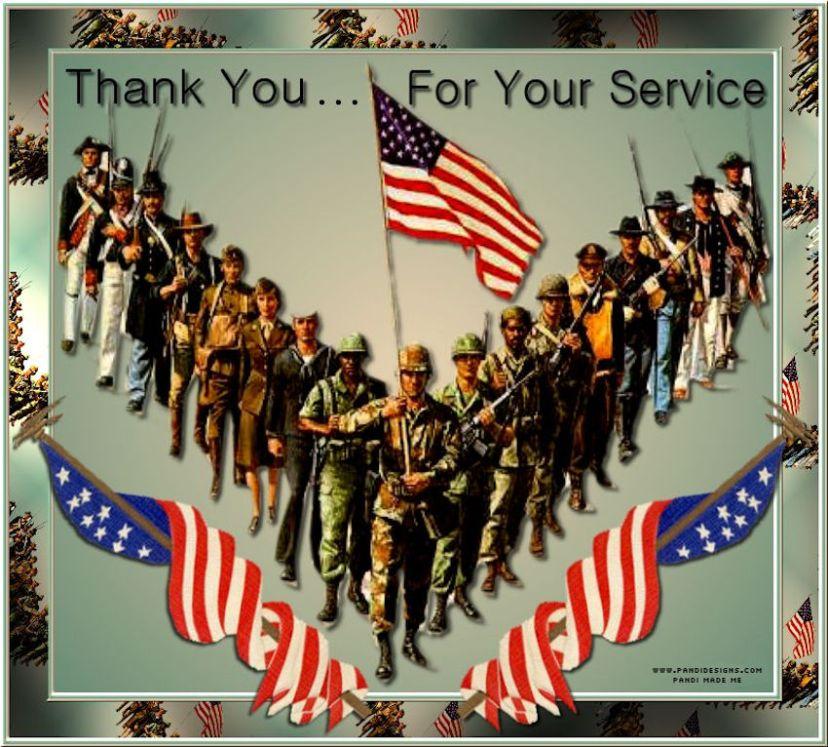 veteransday1main