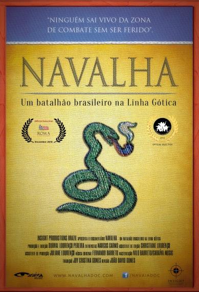 navalha-poster-laurel-jpeg