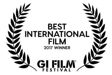 International-Film-Award-Laurel