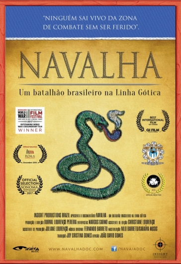 Navalha Poster I Red.jpg
