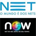 NETNOW