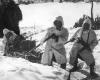 Soldados Alpinos